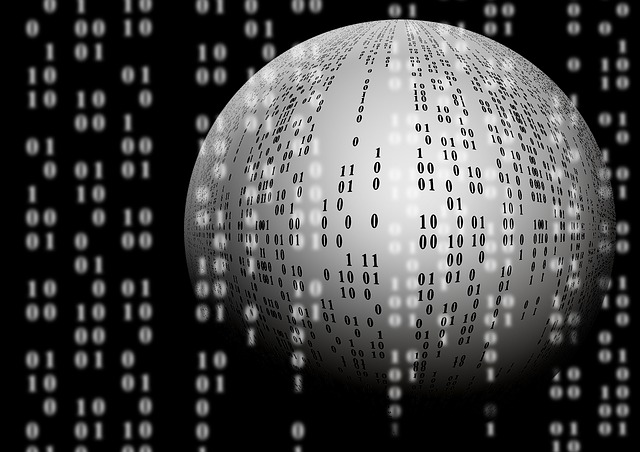 Sockets Programming in C Using UDP Datagrams | Programming Logic